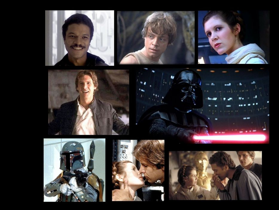 STAR WARS EMPIRE STRIKES BACK sci-fi futuristic movie film action (7) wallpaper