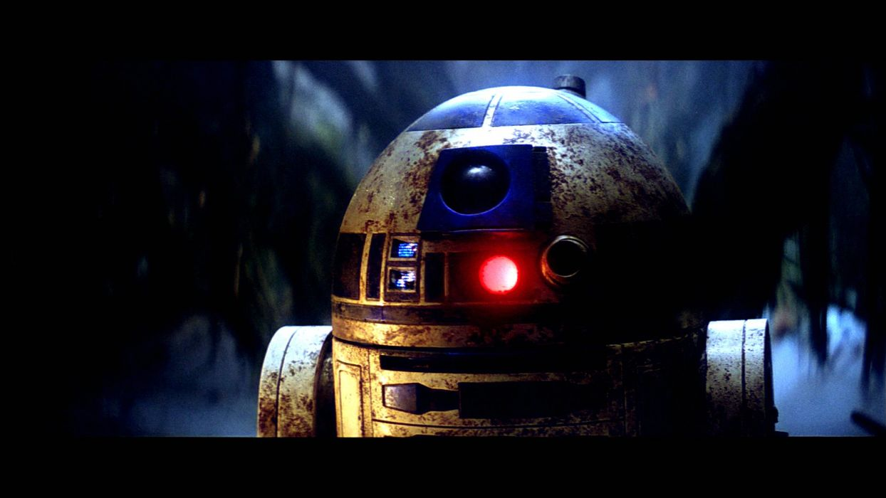 3391 Star Wars Hd Wallpapers Background Images Wallpaper Abyss