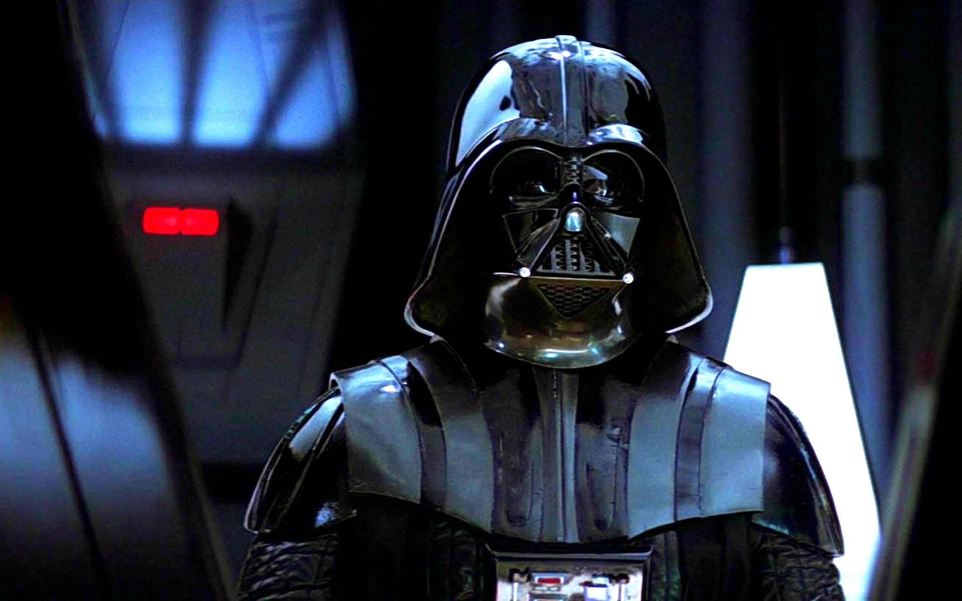 STAR WARS EMPIRE STRIKES BACK Sci-fi Futuristic Movie Film