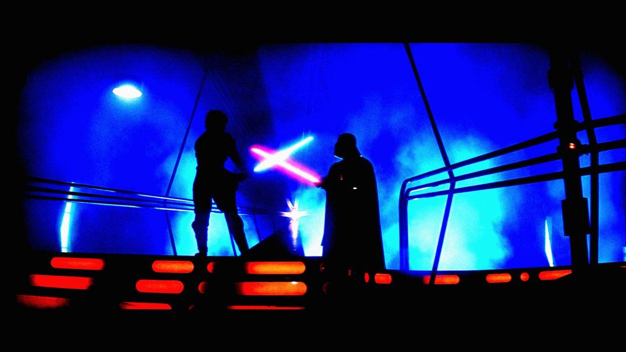 Star Wars Empire Strikes Back Sci Fi Futuristic Movie Film Action