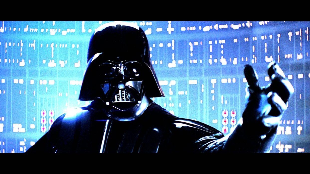 STAR WARS EMPIRE STRIKES BACK sci-fi futuristic movie film action (22) wallpaper