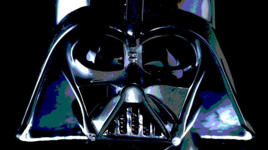 STAR WARS EMPIRE STRIKES BACK sci-fi futuristic movie film action (24) wallpaper