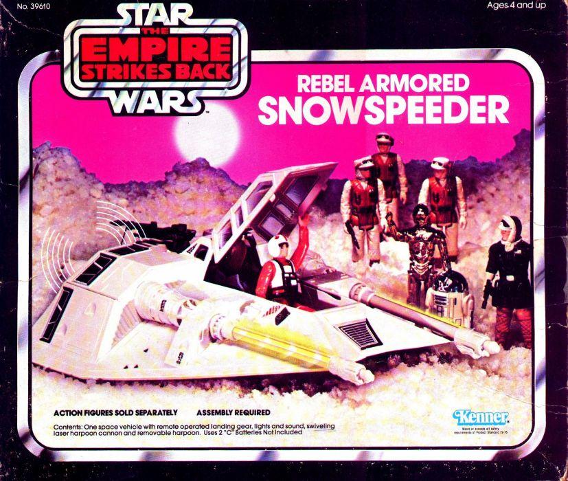 STAR WARS EMPIRE STRIKES BACK sci-fi futuristic movie film action (59) wallpaper