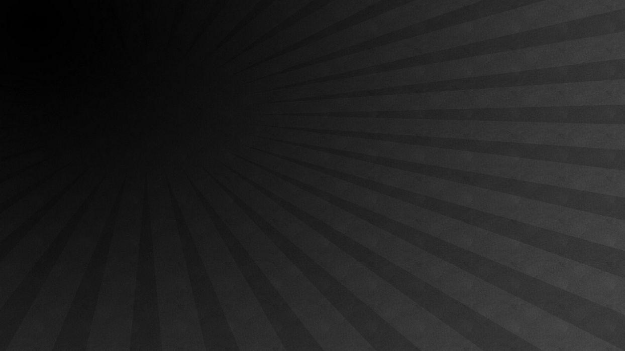 minimalistic patterns vectors templates wallpaper