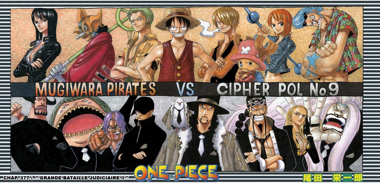 Robin One Piece (anime) Roronoa Zoro chopper Franky (One Piece) Monkey D Luffy Cipher Pol Nami (One Piece) Usopp Sanji (One Piece) wallpaper