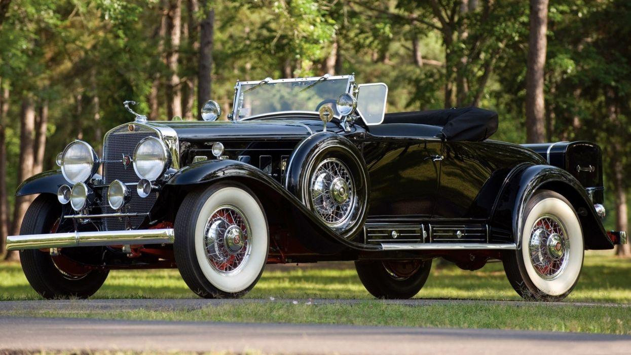 classic cars vintage car wallpaper