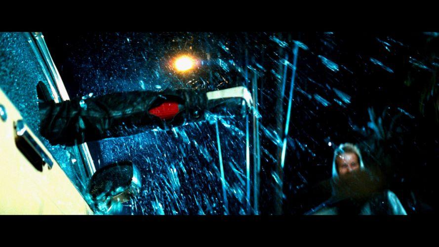 GREEN HORNET action crime comedy martial movie film superhero (6) wallpaper