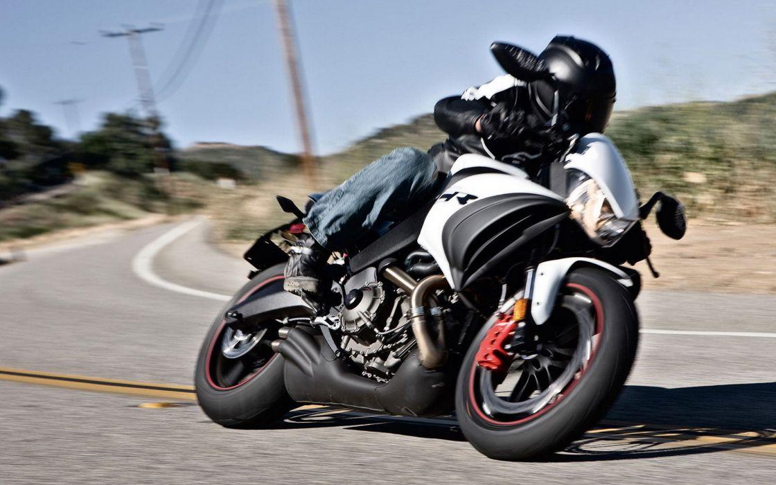 bikes motorbikes motorcycles Buell wallpaper