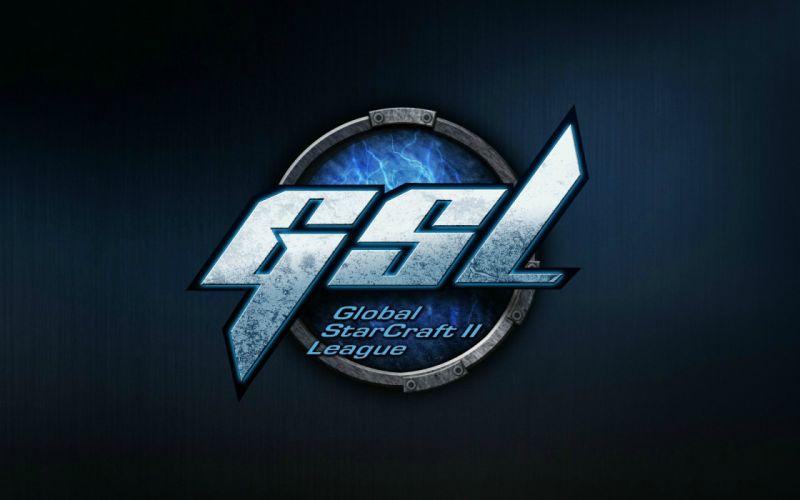 StarCraft Starcraft II: Heart of the Swarm StarCraft II GSL (Global Starcraft II League) wallpaper