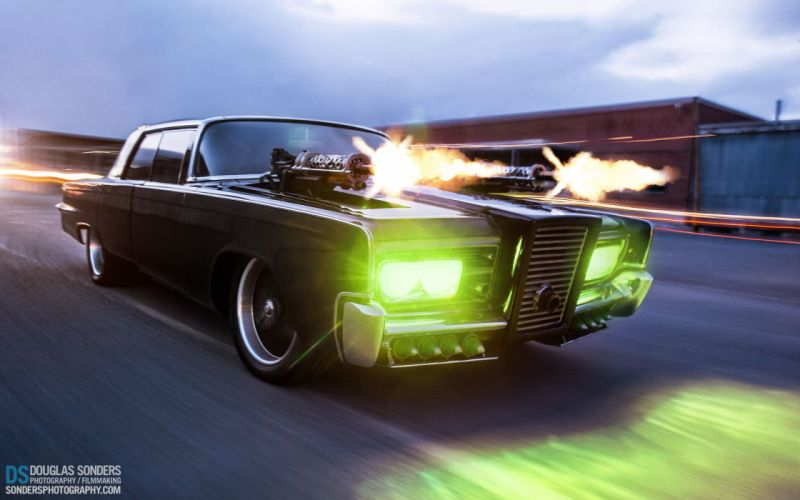 GREEN HORNET action crime comedy martial movie film superhero (44) wallpaper