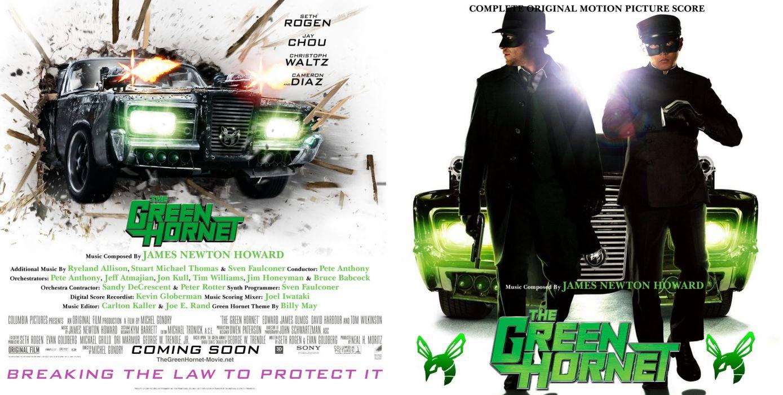 GREEN HORNET action crime comedy martial movie film superhero (46) wallpaper
