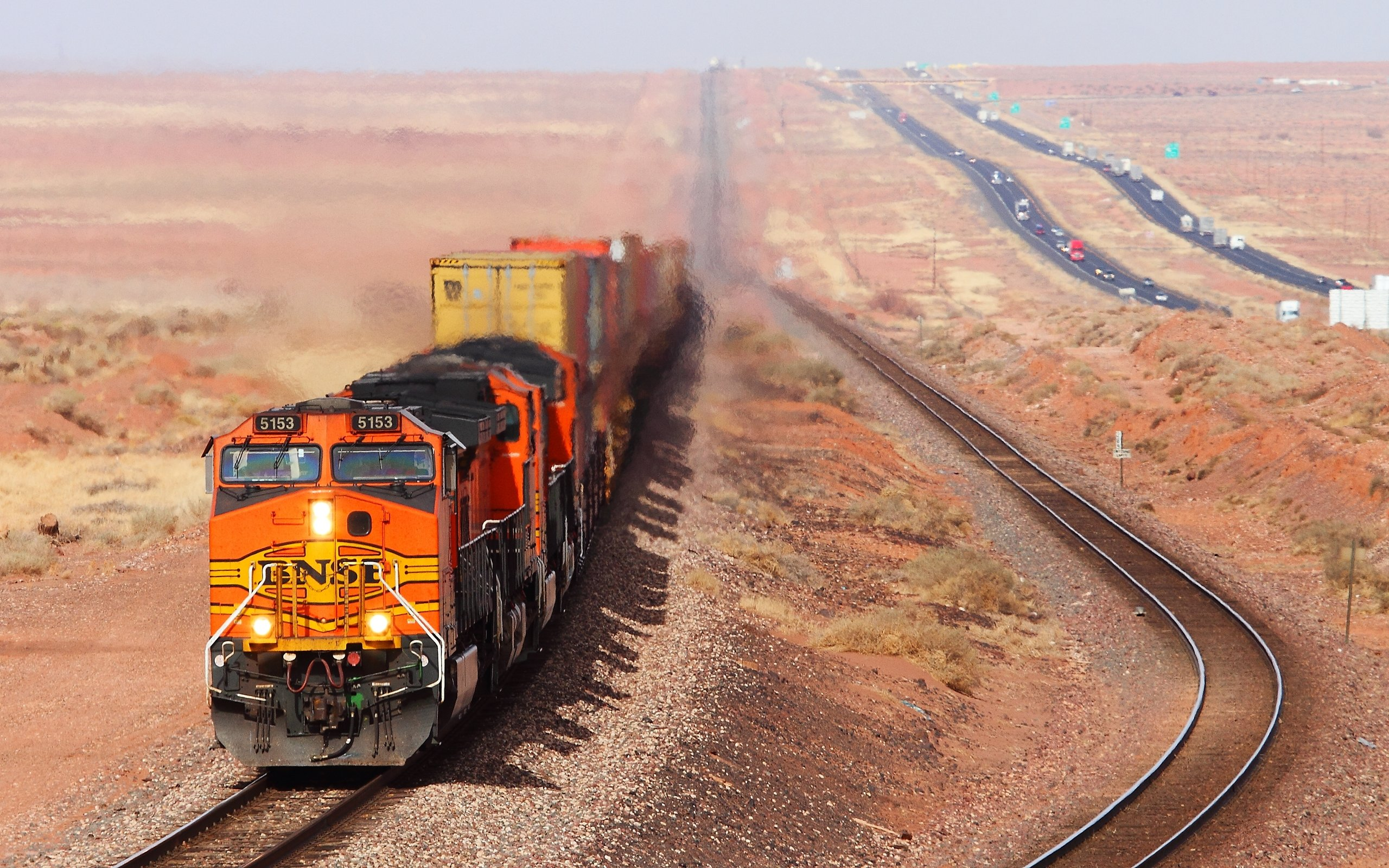freight train mobile hd - photo #23