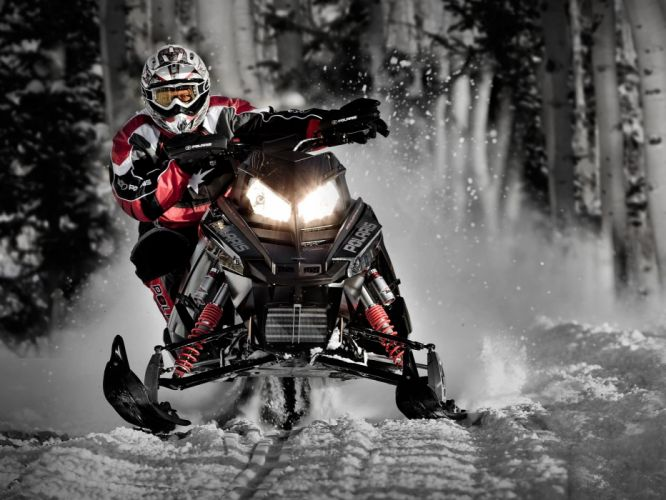sports snowmobile wallpaper