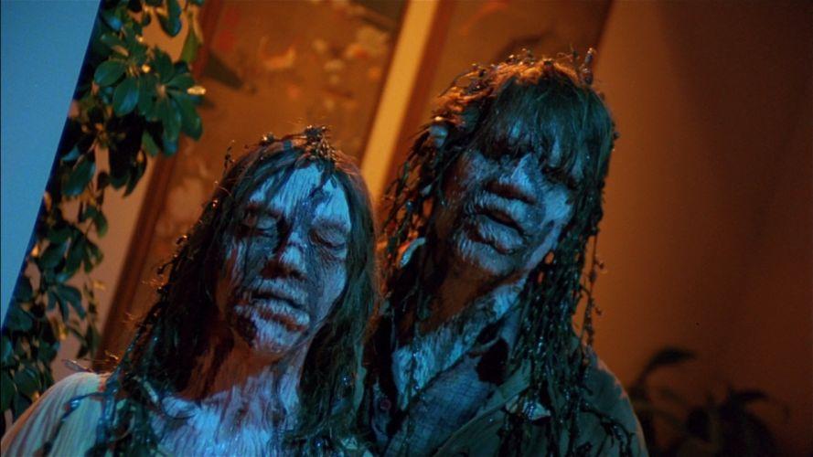 CREEPSHOW horror comedy dark movie film (5) wallpaper