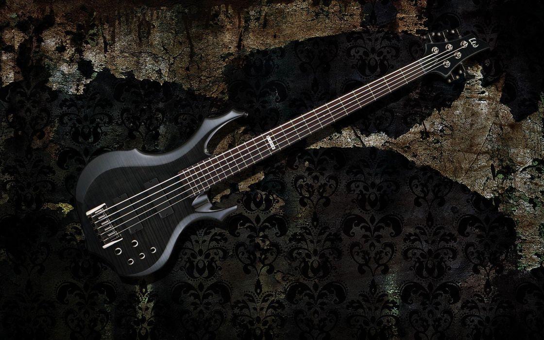 music bass guitars bass guitars wallpaper