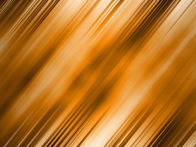 orange room stripes wallpaper