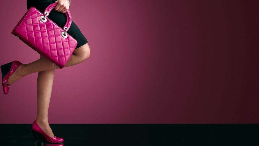 women purses wallpaper