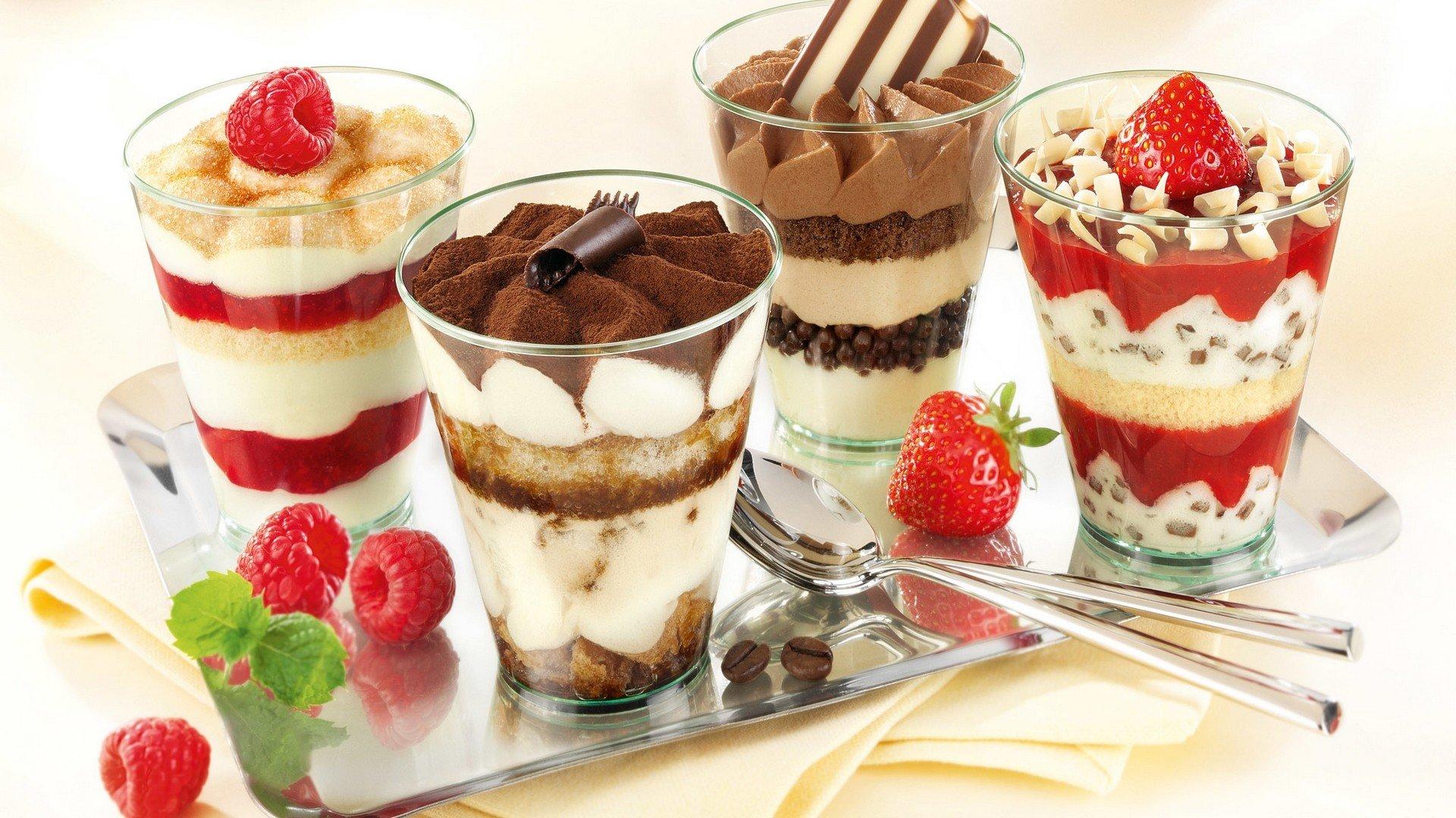 ice cream wallpaper for facebook - photo #17