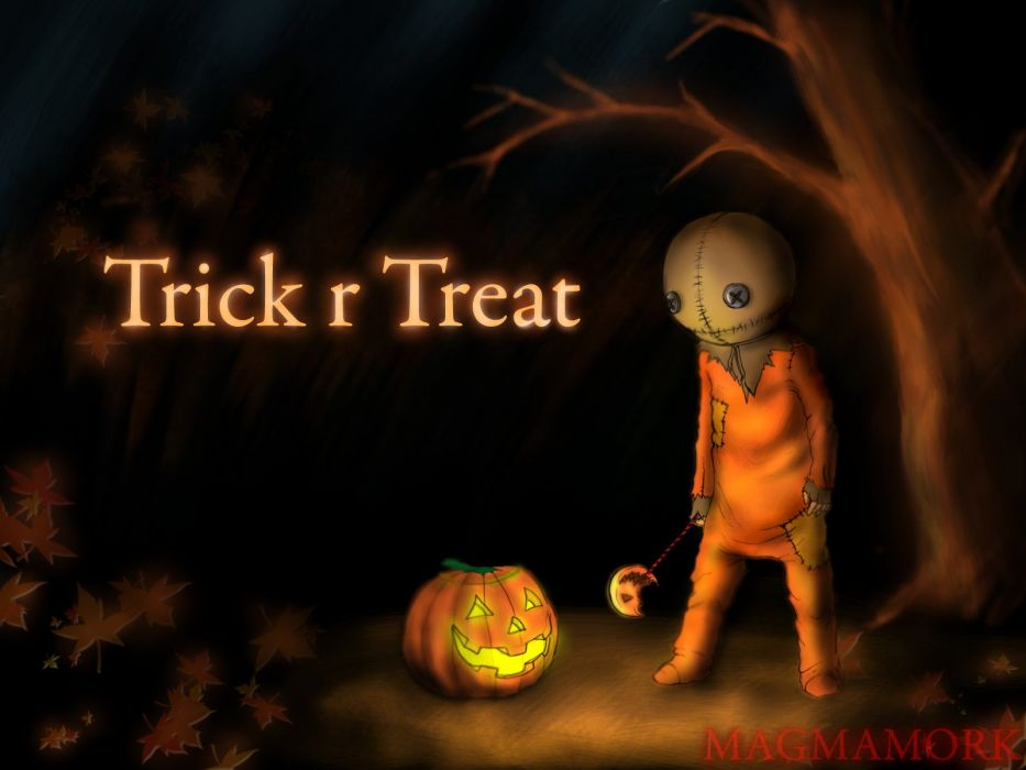 Halloween HD Wallpapers for HTC One Page  tures