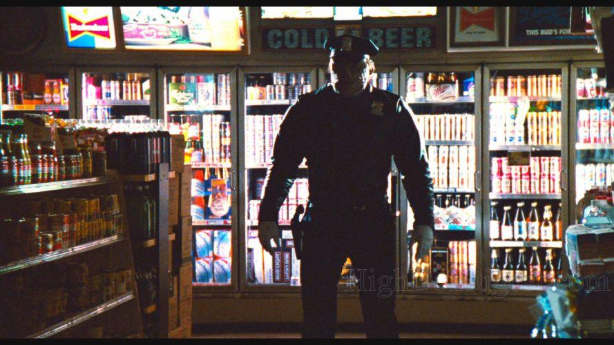 MANIAC COP action crime horror dark movie film (10) wallpaper