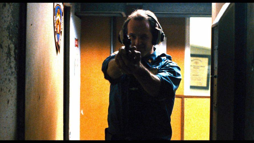 MANIAC COP action crime horror dark movie film (22) wallpaper