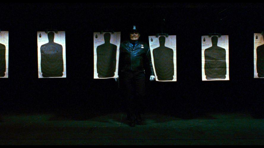 MANIAC COP action crime horror dark movie film (23) wallpaper