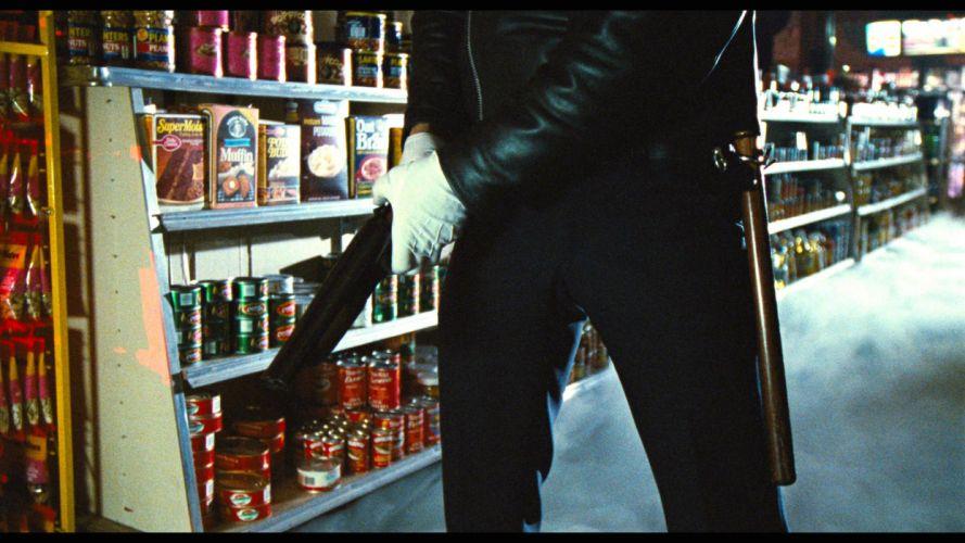 MANIAC COP action crime horror dark movie film (27) wallpaper