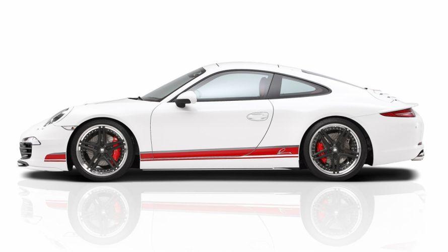 Porsche cars Porsche 911 wallpaper