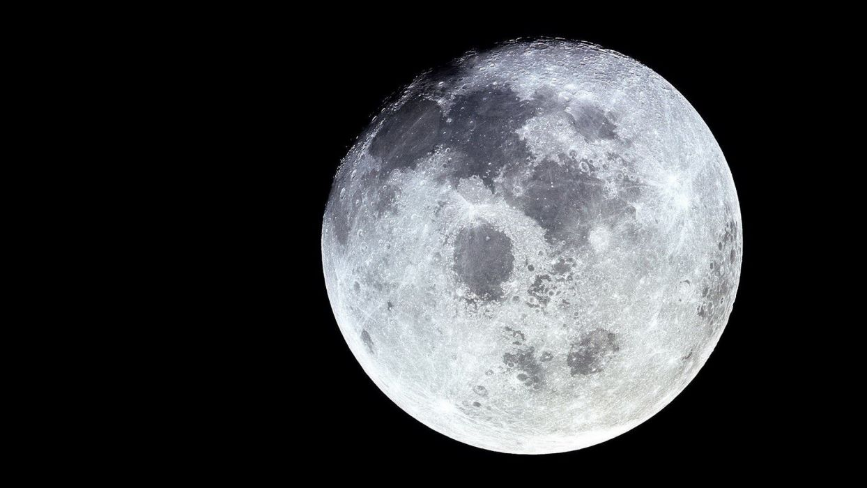 science outer space Moon NASA astronomy astronauts wallpaper