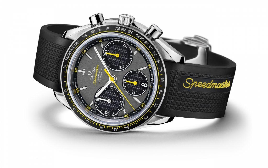 watches wristwatch Omega Speedmaster wallpaper