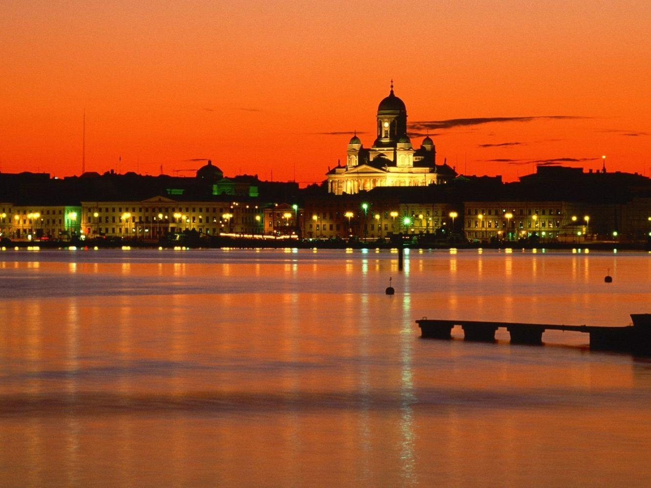 хельсинки красивые места с фото повязка объёмной