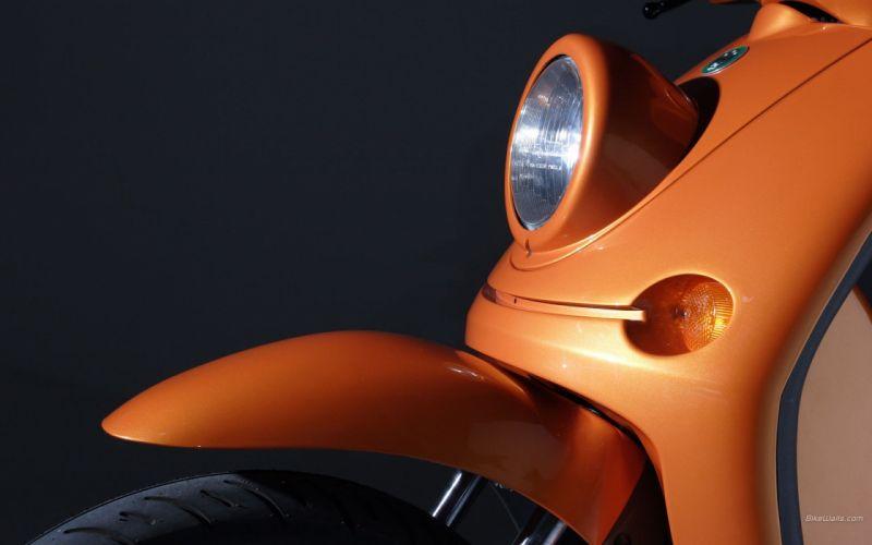 benelli motorbikes wallpaper