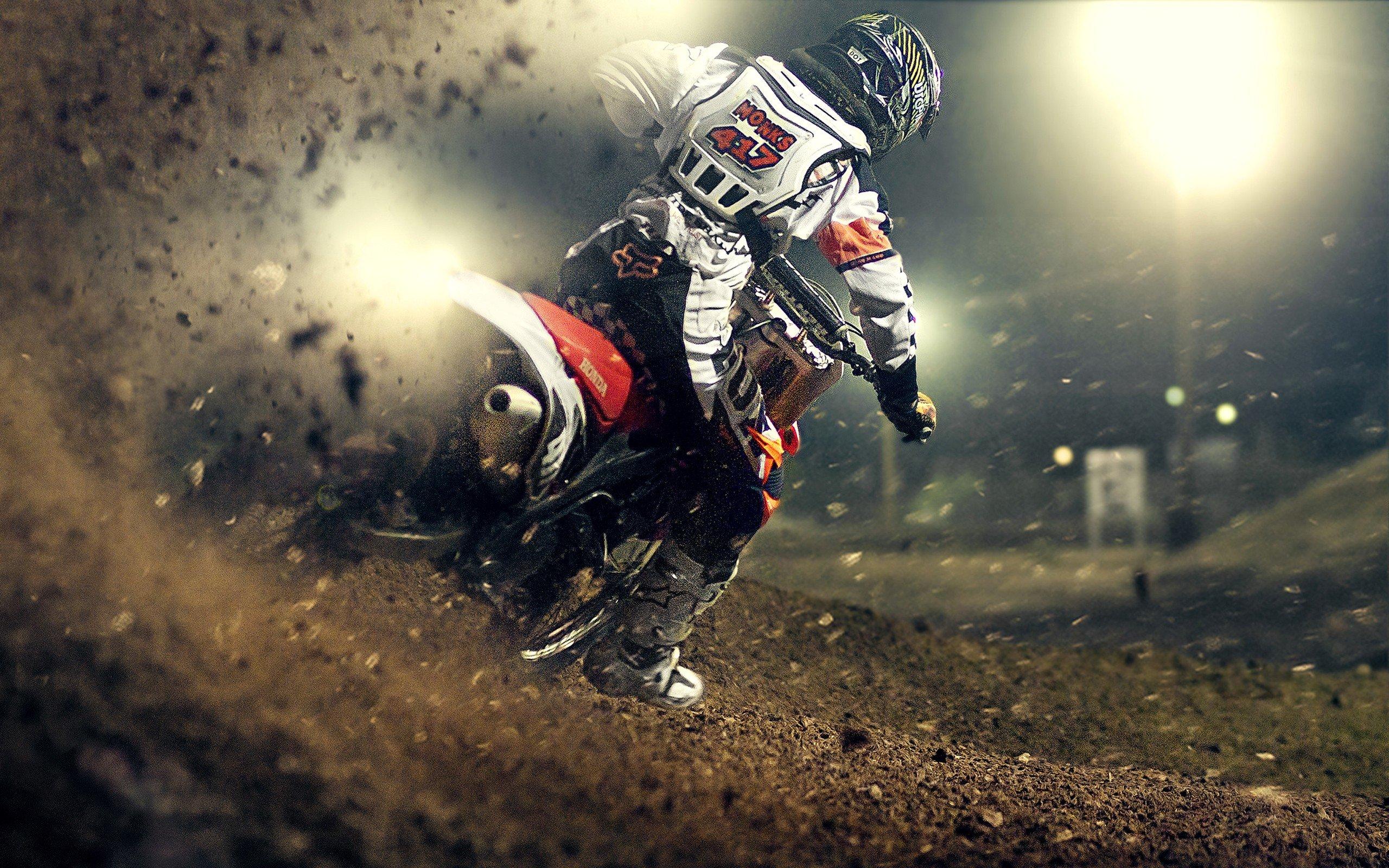 wallpapers hd motos - photo #44
