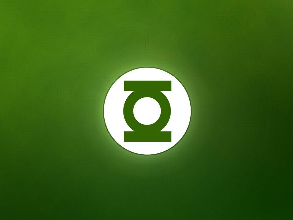 Green Lantern DC Comics Sheldon Cooper sheldon wallpaper