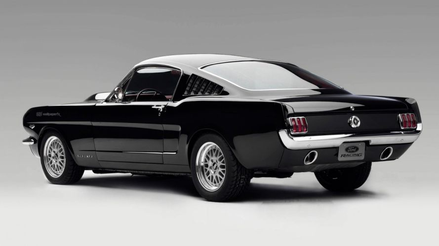 cars muscle cars Classic vehicles Ford Mustang wheels races racing cars speed automobiles wallpaper