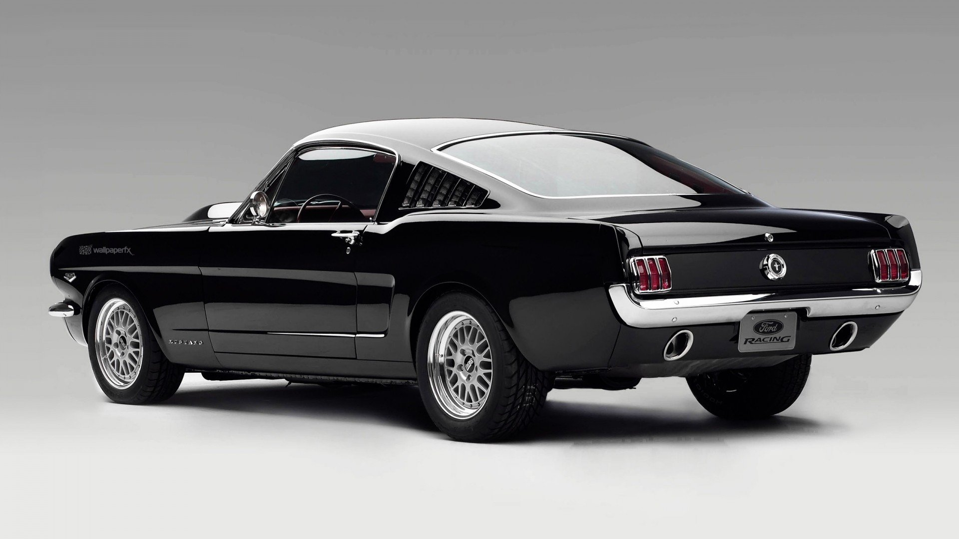 cars muscle cars classic vehicles ford mustang wheels. Black Bedroom Furniture Sets. Home Design Ideas