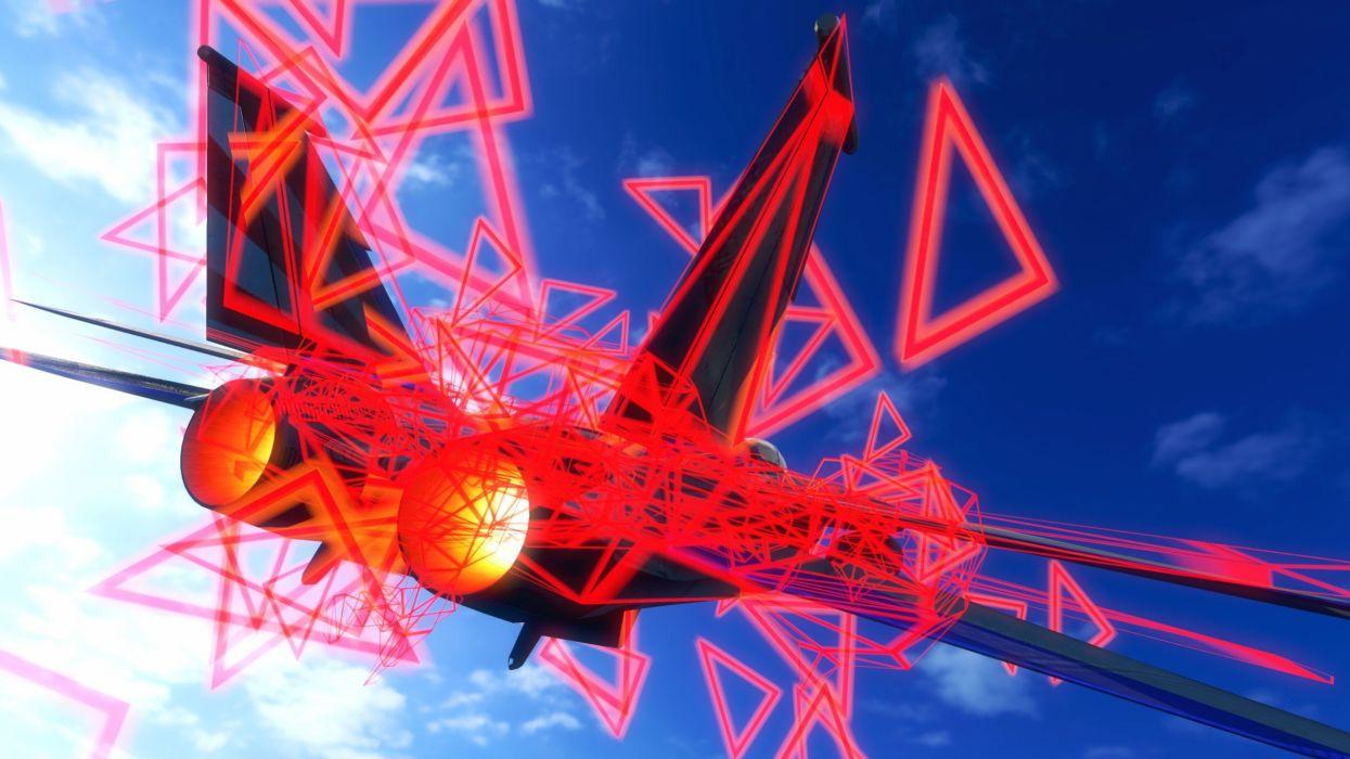 video games sonic allstar racing wallpaper