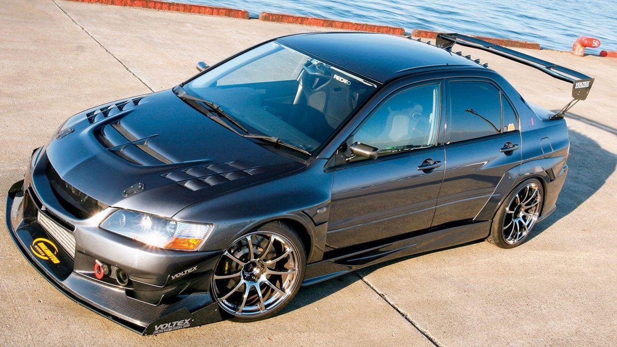 cars JDM Japanese domestic market auto wallpaper