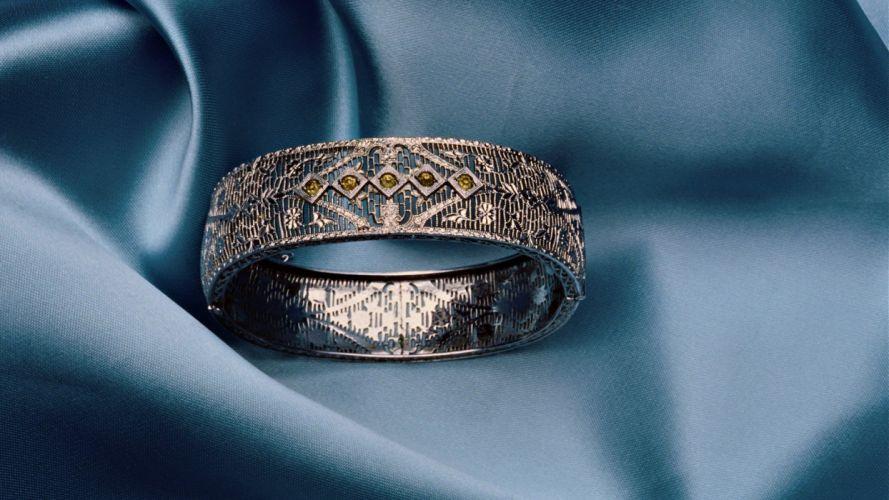 rings jewelry wallpaper