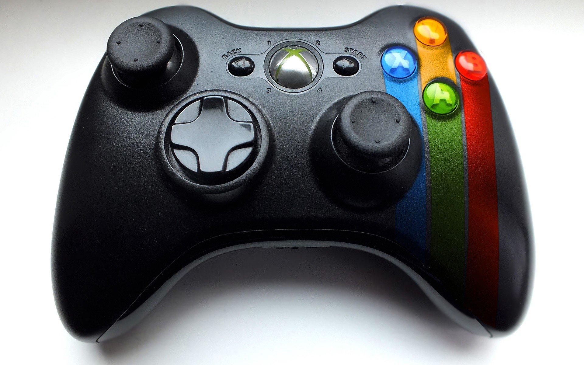 video games xbox xbox 360 xbox controller wallpaper