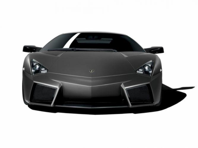 cars Lamborghini wallpaper