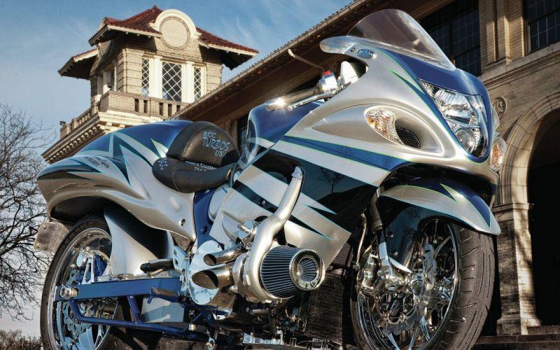 vehicles motorcycles wallpaper