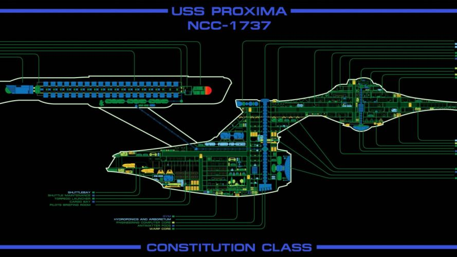 NEXT GENERATION Star Trek sci-fi adventure action television futuristic series drama (11) wallpaper