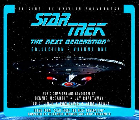 NEXT GENERATION Star Trek sci-fi adventure action television futuristic series drama (12) wallpaper