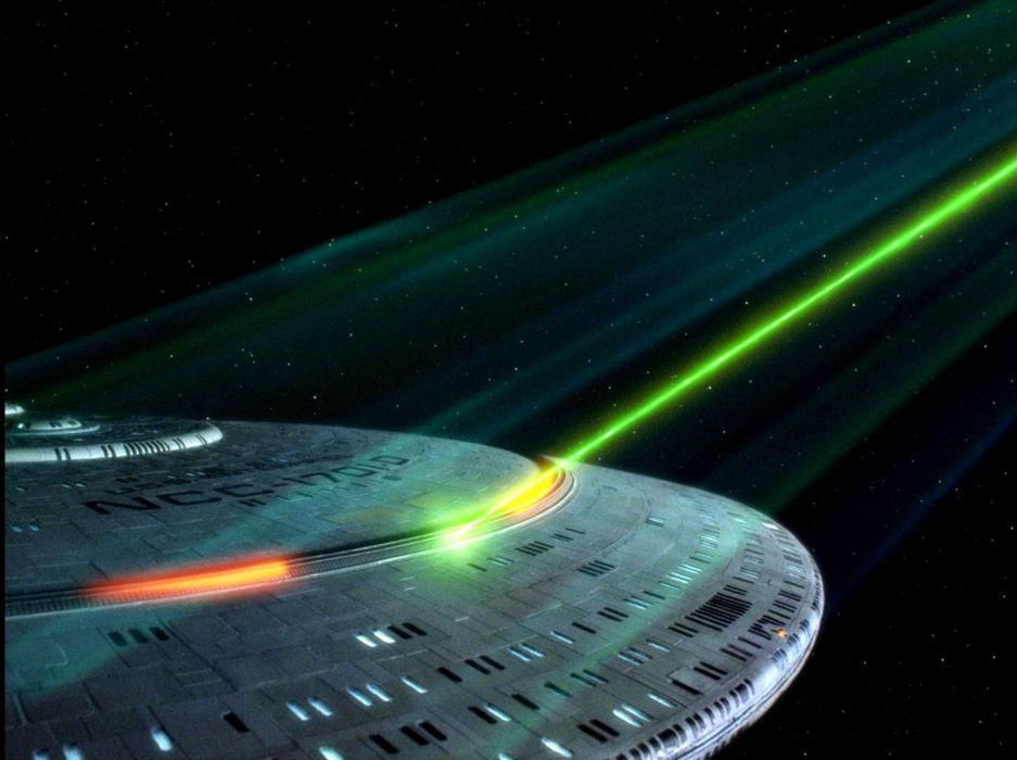 NEXT GENERATION Star Trek sci-fi adventure action television futuristic series drama (41) wallpaper
