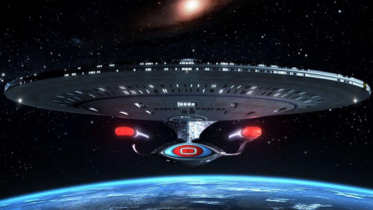 NEXT GENERATION Star Trek sci-fi adventure action television futuristic series drama (50) wallpaper