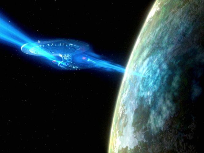 NEXT GENERATION Star Trek sci-fi adventure action television futuristic series drama (57) wallpaper