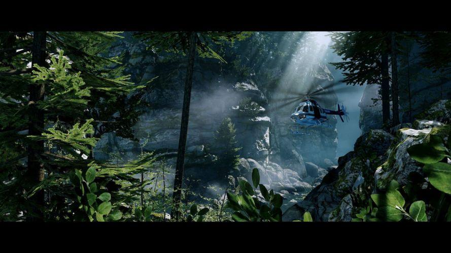 RAMBO action adventure drama movie film warrior (7) wallpaper