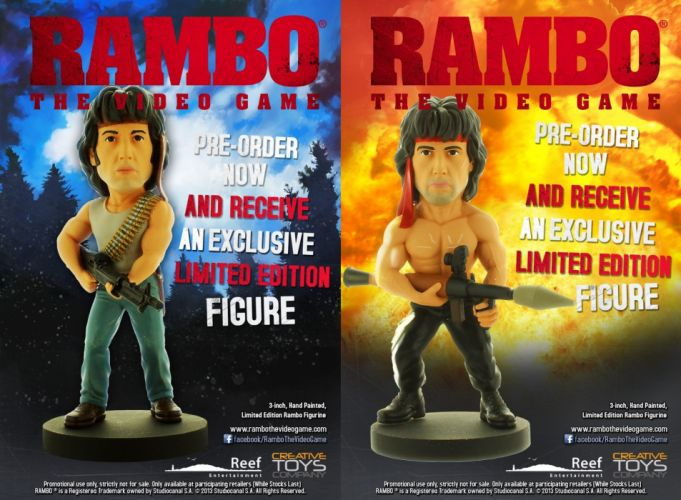RAMBO action adventure drama movie film warrior (8) wallpaper
