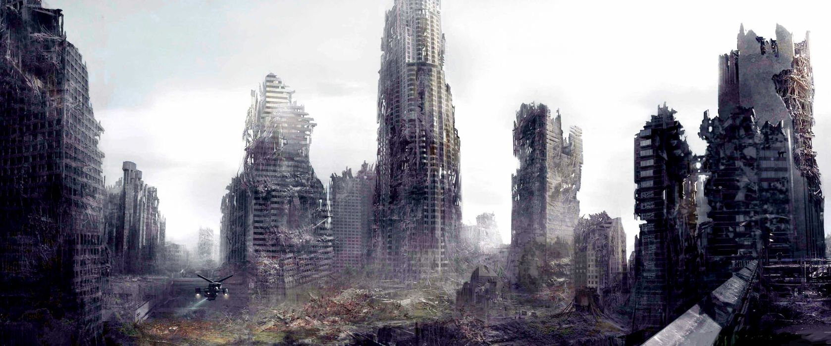 TERMINATOR sci-fi action movie film (39) wallpaper